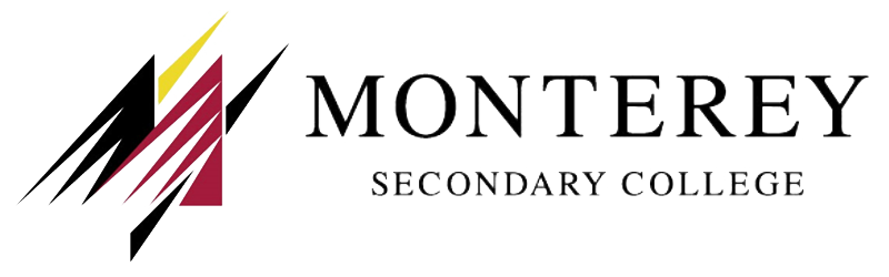 Monterey Secondary School